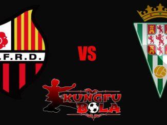 CF-Reus-Deportiu vs Cordoba-CF