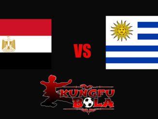 mesir -vs-uruguay