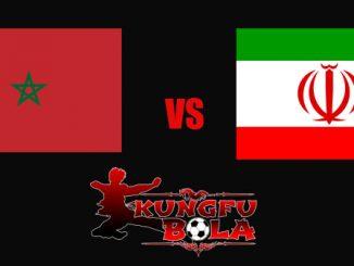 maroko-vs-iran