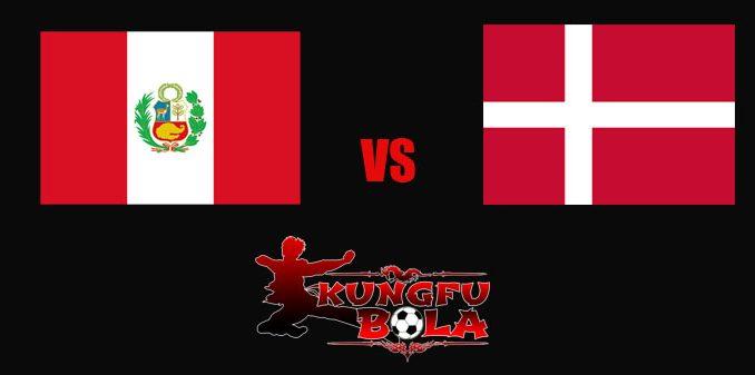 Peru-vs-Denmark
