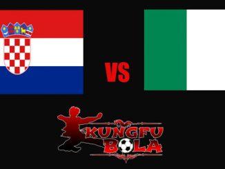 Kroasia-vs-Nigeria