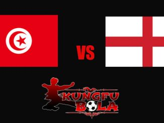 tunisia-vs-inggris