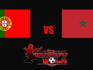 portugal-vs-maroko