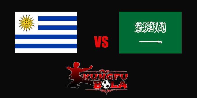 uruguay-vs-arab-saudi