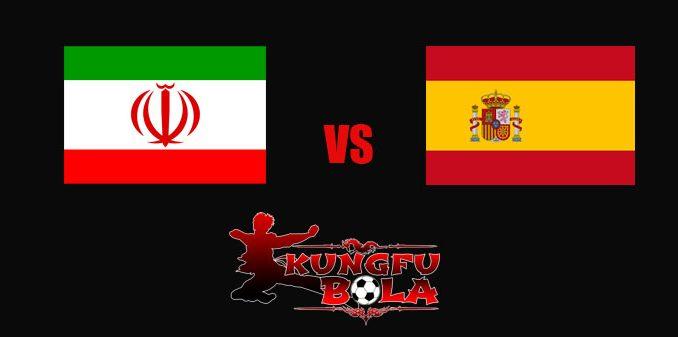 iran-vs-spanyol