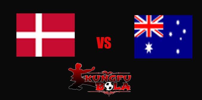 denmark-vs-australia