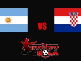 argentina-vs-kroasia