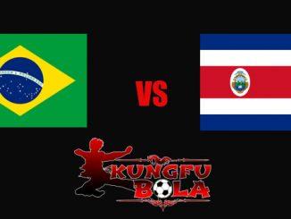 brasil-vs-kosta-rika