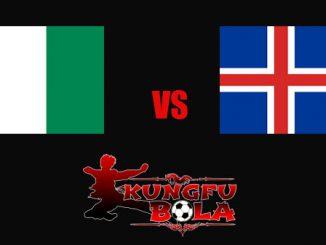 nigeria-vs-islandia