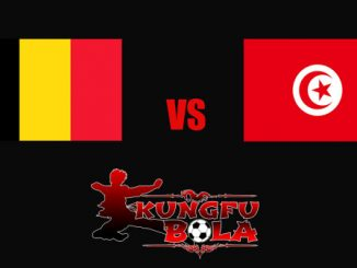 belgia-vs-tunisia