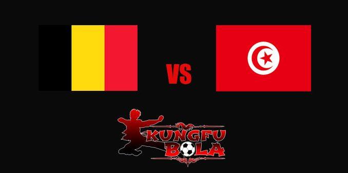 belgia-vs-tunisia