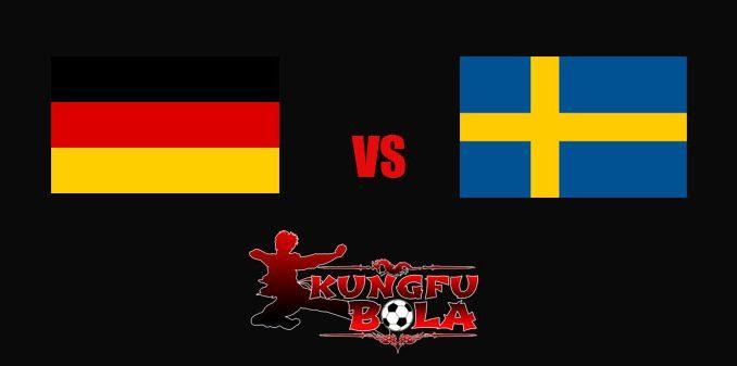 jerman-vs-swedia