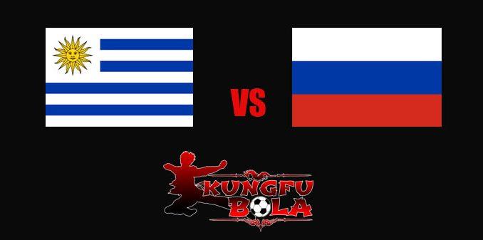 uruguay-vs-russia