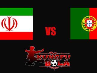 iran-vs-portugal