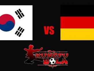 korea selatan-vs-jerman