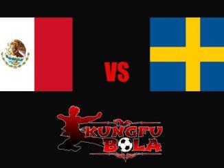 meksiko-vs-swedia