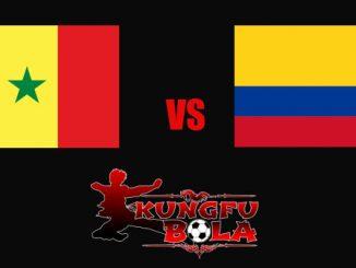 senegal-vs-kolombia