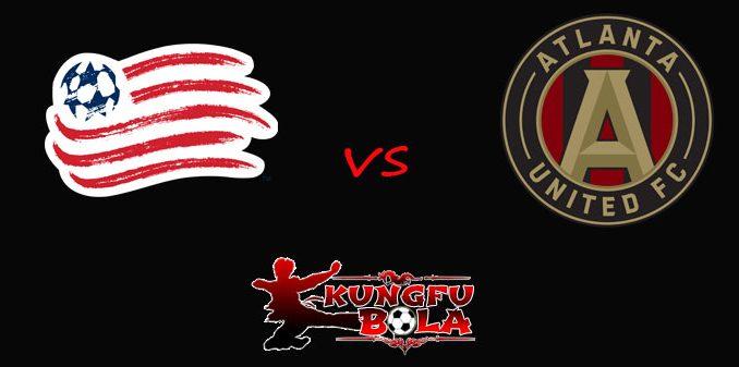 New-England-Revolution-vs-Atlanta-United-FC