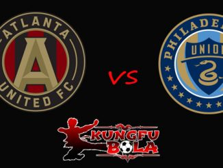 Atlanta United FC vs Philadelphia Union