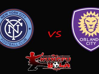 New York-City-FC vs Orlando-City-SC