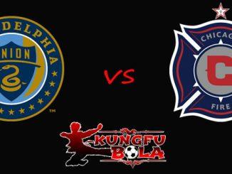 Philadelphia-Union-vs-Chicago