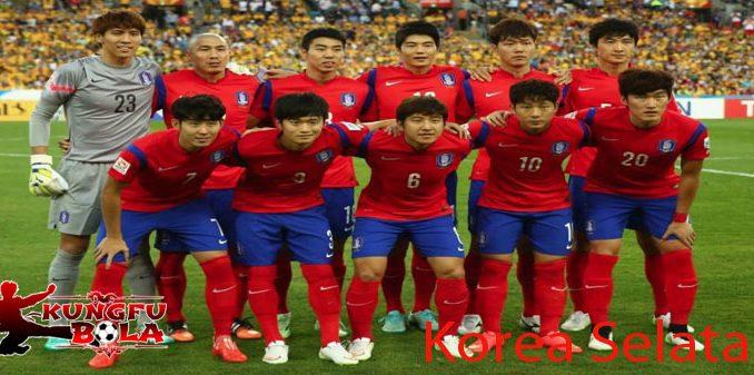 profil-tim- korea-selatan