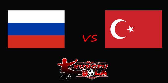 russia vs turkey