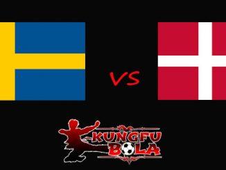 swedia vs denmark