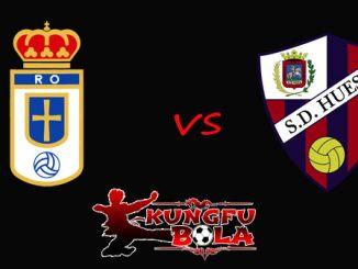 Real Oviedo vs SD Huesca