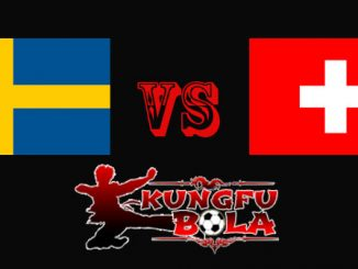 swedia vs swiss