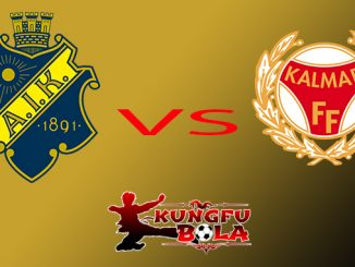 AIK vs Kalmar ff