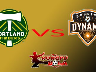portland timbers vs houston dynamo