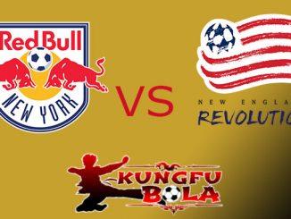 red bull vs new england