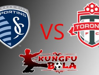 sproting kc vs toronto dc