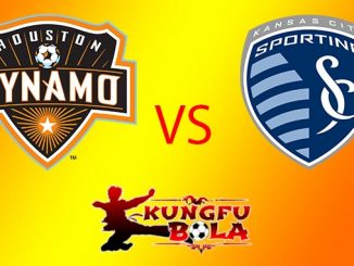 dynamo vs sporting kc