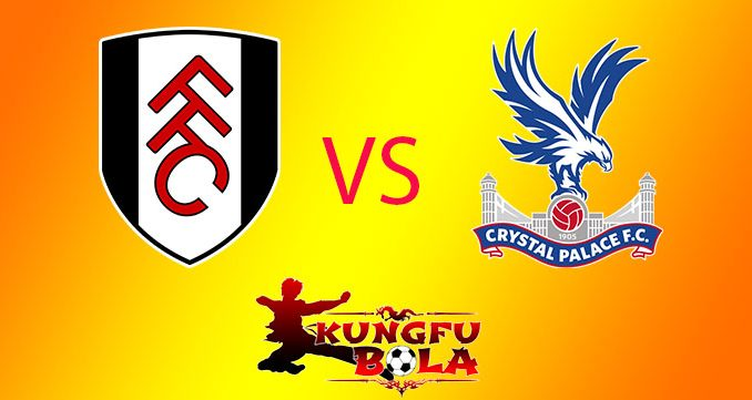 fulham-vs-crystal-palace