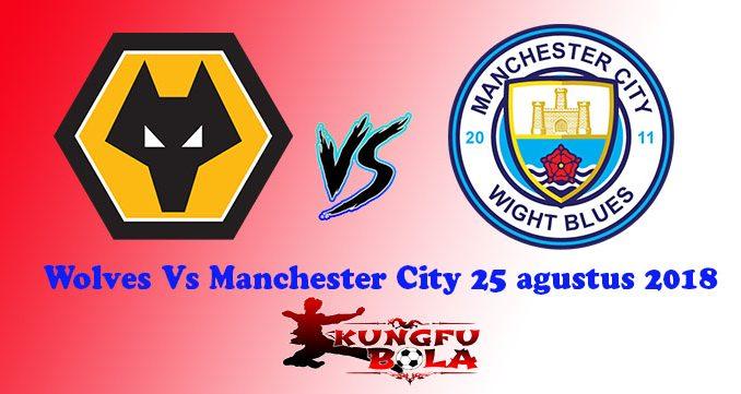 wolves vs manchester city