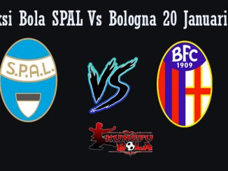 Prediksi Bola SPAL Vs Bologna 20 Januari 2019
