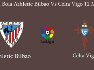 Prediksi Bola Athletic Bilbao Vs Celta Vigo 12 Mei 2019